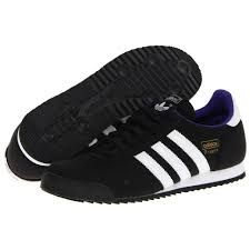 size 40 8ca50 b3f39 Image result for adidas shoes women Ver Modelos, Zapatos Blancos, Agujas,  Tenis,