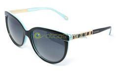 979a6be6e Marcas De Oculos, Principais, Apaixonado, Oculos De Sol, Brasil, Beleza,  Tiffany