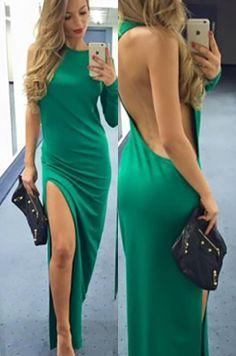 Štýlové spoločenské šaty so zaujímavým strihom92 % viskóza, 8 % elastán