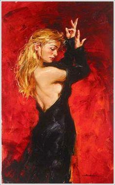 http://ru5.anyfad.com/items/t1@abc8714c-318f-478f-9884-a8f364e0fa04/Ritmy-flamenko-v-rabotah-Andreya-Antroshenko.jpg