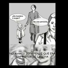 No mames gfa >:v  👇Etiqueta!👇  ~ Pac - Boy :v   @itz_momos_time  @itz_momos_time  @itz_momos_time  @itz_momos_time  #memesenespañol #memes #momos #momosenespañol #humorenespañol #humor #divertido #gracioso #funny #hola #siguenos #febrero #2017 #nuevo #frasesenespañol #frasesdivertidas #frasesgraciosas #todo #photooftheday #funnypictures #imagenesgraciosas #lol #lmao #jaja #broma #laughing