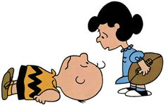 Google Image Result for http://uptake-blogs.s3.amazonaws.com/blog/wp-content/uploads/2011/09/charlie_brown_lucy-football.jpg
