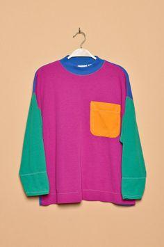 Fashion Kids, 80s Fashion, Looks Style, My Style, Grunge, Large Women, Mode Vintage, 1990s, Retro