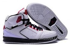 http://www.jordanaj.com/coupon-code-for-to-buy-discount-nike-air-jordan-sixty-club-mens-shoes-white-black-red.html COUPON CODE FOR TO BUY DISCOUNT NIKE AIR JORDAN SIXTY CLUB MENS SHOES WHITE BLACK RED Only $93.00 , Free Shipping!