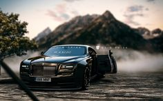328 Best Rolls Royce Style Images On Pinterest Luxury Bugatti And Future Car