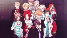 brothers conflict gif - Buscar con Google