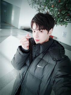 [06.02.17] Astro on twitter - EunWoo
