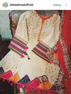Hello yeh dress leni he Shadi Dresses, Pakistani Formal Dresses, Pakistani Wedding Outfits, Eid Dresses, Pakistani Dress Design, Indian Dresses, Stylish Dress Designs, Stylish Dresses For Girls, Designs For Dresses