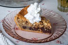Staci O'Sullivan's ***** Pie | Lucky Peach