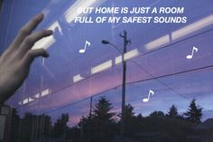 talk me down // troye sivan (creds: xathenagx)