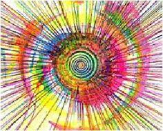 spin art!!!