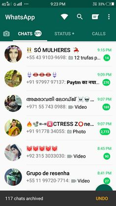 Funny Whatsapp Group Names In Malayalam : funny, whatsapp, group, names, malayalam, Sheik, (sheiklala), Profile, Pinterest