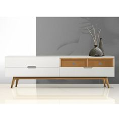 TV Cabinets | Buy Original TV Cabinet Designs Online $1019