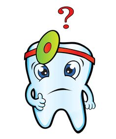 Visit SoCal Dental care for a satisfying experience. We offer the best quality dental services such as digital X rays using up to date equipment. Dental Teeth, Dental Care, Dentist Humor, Dental Services, North Hollywood, Teeth Care, Lawyers, Vancouver, Tooth