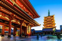 #JapanTravelGuide aims to give you the best and most up to date information on the major travel destinations in the Japan.