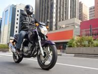 Dinheiro, Marketing e Informações.: (Curso) Direção Defensiva para Motociclistas