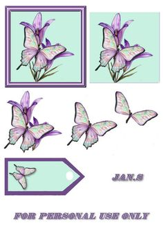 3d sheets photo: Butterfly Butterfly.jpg