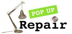 copy-Pop-Up-Repair-logo-higher-res-no-hyphen-e1394657001579.jpg