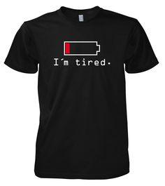 Un T-shirt #Geek !