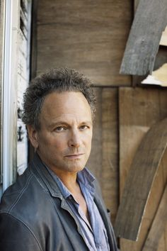 Lindsey Buckingham @ Cendera Center - 7:00pm 08/24/2012 TICKETS ON SALE TUESDAY, JUNE 19 AT 10 AM!