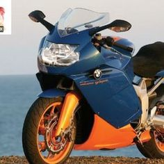 Bmw k1200s verkleidung - Motorrad Verkleidungsteile Motorcycle, Vehicles, Bmw Motorrad, Motorcycles, Car, Motorbikes, Choppers, Vehicle, Tools