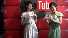YouTube Space Tokyo 3