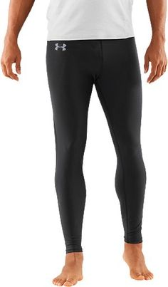 New ergonomic fit. Your best legging is now even better. $39.99