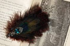 Image result for thing to make with feathers