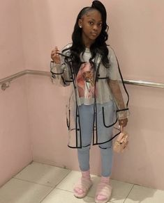 Best Baddie Outfits Part 12 Baddie Outfits For School, Boujee Outfits, Swag Outfits For Girls, Teenage Girl Outfits, Cute Swag Outfits, Teen Fashion Outfits, Girly Outfits, Pretty Outfits, Preteen Fashion