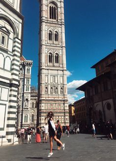 📍 Florence