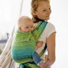 One-size+baby+carrier+of+supreme+comfort,+very+supportive+and+easy+to+put+on.+|+Order+now+at+the+DIDYMOS+shop.
