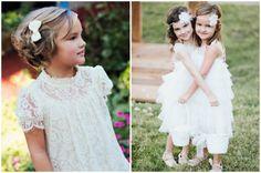 daminhas pajens inspire minha filha vai casar-4