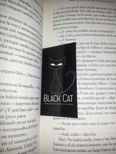 """#FelizDiadelLibro Que la cultura forme parte de nuestras vidas, porque """"Somos lo que leemos"""""""