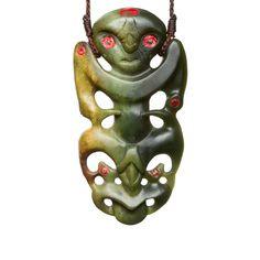 Find the perfect jade, greenstone, pounamu necklace, that speaks to you. Browse our entire range of pounamu pendants in one place; Le Jade, Maori Patterns, Maori People, Rock Sculpture, Maori Designs, Tiki Art, Nz Art, Maori Art, Native Style
