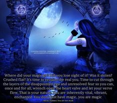 Hoodoo Spells, Wicca Witchcraft, Magick Spells, Wiccan, Pagan Quotes, Witch Quotes, Soul Quotes, Spiritual Symbols, Spiritual Guidance