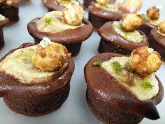 Baked Potato, Mini, Muffin, Baking, Watch, Breakfast, Sweet, Ethnic Recipes, Youtube
