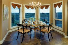 upholstered chairs for dining room dining room wall paint ideas dining room table and chairs for sale #DiningRoom
