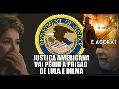 A lava jato pode derrubar o governo Temer ?TV Ban Brasil AÇÃO Noticia: I...