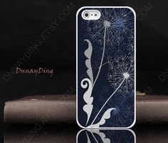 Iphone 5 case 4 case iPhone 4s caseElegant by dnnayding, $13.99