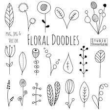 Rezultat iskanja slik za flower doodles tumblr
