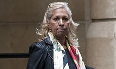 A woman who posed as a faith healer to con vulnerable victims out of almost has been jailed for 10 years. Ministry Of Justice, Circumcision, Private Investigator, Healer, 10 Years, Faith, Poses, Teaching, Group