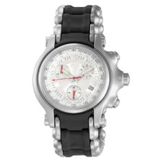 Oakley Men's 10-248 Holeshot Stainless Steel Bracelet Edition Chronograph Watch Oakley. $699.95. Save 15% Off!
