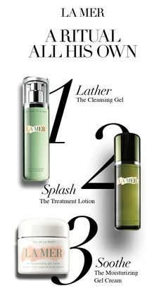 Shop the best gifts for her and best gifts for him. Discover La Mer's luxury beauty gifts for gift ideas for women - gifts for wife, gifts for sister, gifts for best friend. Newsletter Layout, Newsletter Design, Beauty Newsletter Ideas, Email Layout, Email Marketing Design, Email Design, Web Design, Graphic Design, Dm Poster