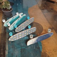 These ones off too France, NSW, Victoria, South & West Aus. (at Kippy Skateboards) Teak, Hope Summers, Cruiser Boards, Motivational Quotes For Athletes, Longboard Design, Cool Skateboards, Balance Board, Skate Surf, Summer Goals