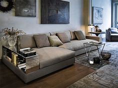 atelier day collection | atelier interior design, llc. - New York