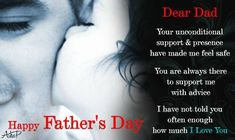 Happy Fathers Day Wishes, You can choose beautiful Happy Fathers Day Images HD, Fathers Day Pictures Photos, Pics, and HD Wallpapers on this Sunday. Happy Fathers Day Wallpaper, Fathers Day Images Quotes, Fathers Day Ecards, Happy Fathers Day Message, Happy Fathers Day Pictures, Happy Fathers Day Greetings, Fathers Day Messages, Fathers Day Wishes, Happy Father Day Quotes