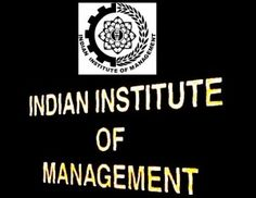 Business News Today : Union Cabinet approves setting up of IIM at Jammu