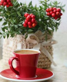 Coffee and friends Coffee Milk, I Love Coffee, Coffee Cafe, Coffee Drinks, Good Morning Coffee, Coffee Break, Café Chocolate, Tea And Books, Coffee Photography