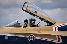 Windsor International Airshow-58