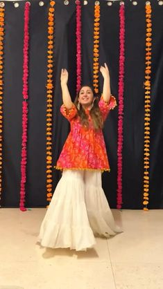 Solo Performance, Dance Choreography Videos, Vows, Bridesmaid, Indian, Wedding, Beautiful, Maid Of Honour, Valentines Day Weddings